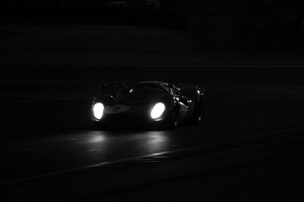 Le-Mans-Classic-2008-820.jpg